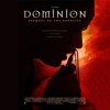 Morgan Creek Productions - Dominion: Prequel to the Exorcist (Unabridged)  artwork
