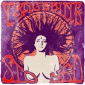 Tangerine Stoned - L'urlo della strega