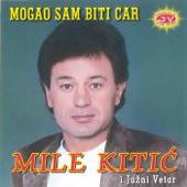 Mogao Sam Biti Car