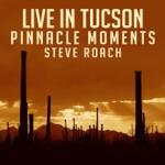 Steve Roach - Going - Gone (Live)