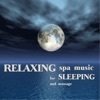 Relaxing Spa Music for Sleeping and Massage