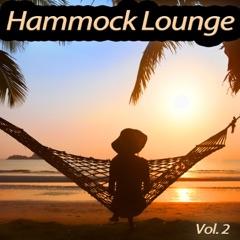 Hammock Lounge, Vol. 2