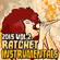 Bitch Better Have My Money (Karaoke Version) [Originally Performed By Rihanna] - Ratchet Instrumentals