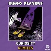 Curiosity Remixes - Single