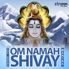 The Great Om Namah Shivay Mantra