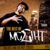 The Best of MC Eiht, MC Eiht