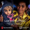 Save the Children (Look into Your Heart) [feat. Beverley Knight, Nick Mason, Mick Jagger & Ronnie Wood] - Single, The Save the Children Choir