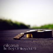 I Need You Happy - Nikasa - Nikasa