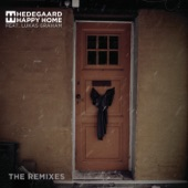Happy Home (feat. Lukas Graham) [The Remixes] - EP