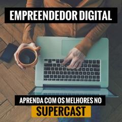 SuperCast: Para o Alto e Avante - Com Pedro Superti