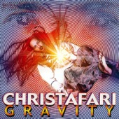 Christafari - Visions of the Father