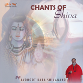 ShivYog Chants: Chants of Shiva