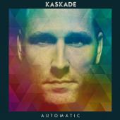 Automatic-Kaskade
