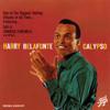 Harry Belafonte - Day-O (The Banana Boat Song) ilustración