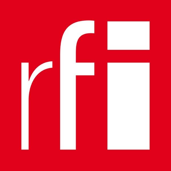 RFI - Podcast Espanol informativos 10h