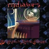 The Radiators - Molasses