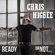 Turning Up a Sundown - Chris Higbee