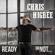 Angry American (feat. Darryl Worley) - Chris Higbee