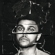 Beauty Behind the Madness - The Weeknd - The Weeknd