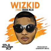 Final (Baba Nla) artwork