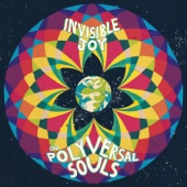 The Polyversal Souls - Goin' In (feat. Afrika 'Baby Bam')