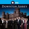 Downton Abbey, Season 3 wiki, synopsis