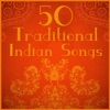 50 Traditional Indian Songs