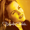Belinda Carlisle - Heaven Is a Place on Earth (Promo 7