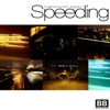 Speeding - EP, Rudimental