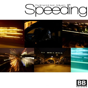 Speeding - EP Mp3 Download