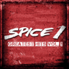 Spice 1 - Gangbang Music (feat. Tha Eastsidaz) artwork