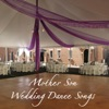 Mother Son Wedding Dance Songs: What a Wonderful World