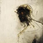 Peter Gabriel - Troubled