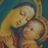 Ave Maria SFX - Colleen Paiz