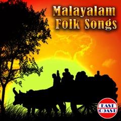 Malayalam Folk Songs