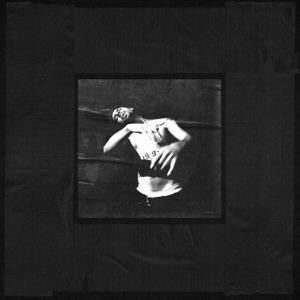 U Mad (feat. Kanye West) - Single Mp3 Download