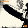 Led Zeppelin - Led Zeppelin (Remastered)  artwork
