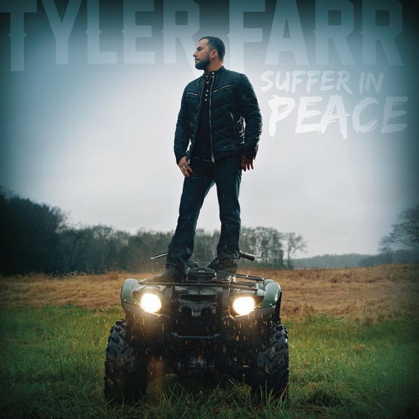 Tyler Farr - Why We Live Here