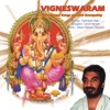 Vigneswaram
