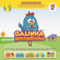 Galinha Pintadinha - Galinha Pintadinha, Vol. 1