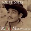 México Maravilloso, Javier Solís