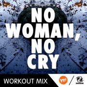 No Woman, No Cry (Workout Mix) - Heartclub - Heartclub