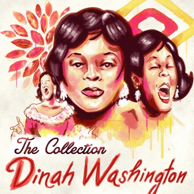 The Collection - Dinah Washington