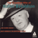 Sam, the Old Accordion Man - Jack Manno Singers & Rusty Dedrick's The Gentlemen Of Jazz