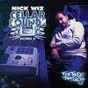 Nick Wiz Presents: Cellar Sounds, Vol. 4: 1992-1998