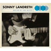 Sonny Landreth - It Hurts Me Too