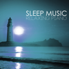 Bedtime Songs Collective - Relaxing Piano Sleep Music - Meditate and Heal with Nature Sounds  artwork