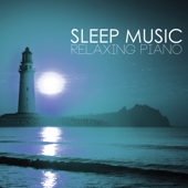 Relaxing Piano Sleep Music - Meditate and Heal with Nature Sounds