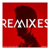 Heroes (Remixes) - EP