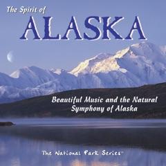The Spirit of Alaska